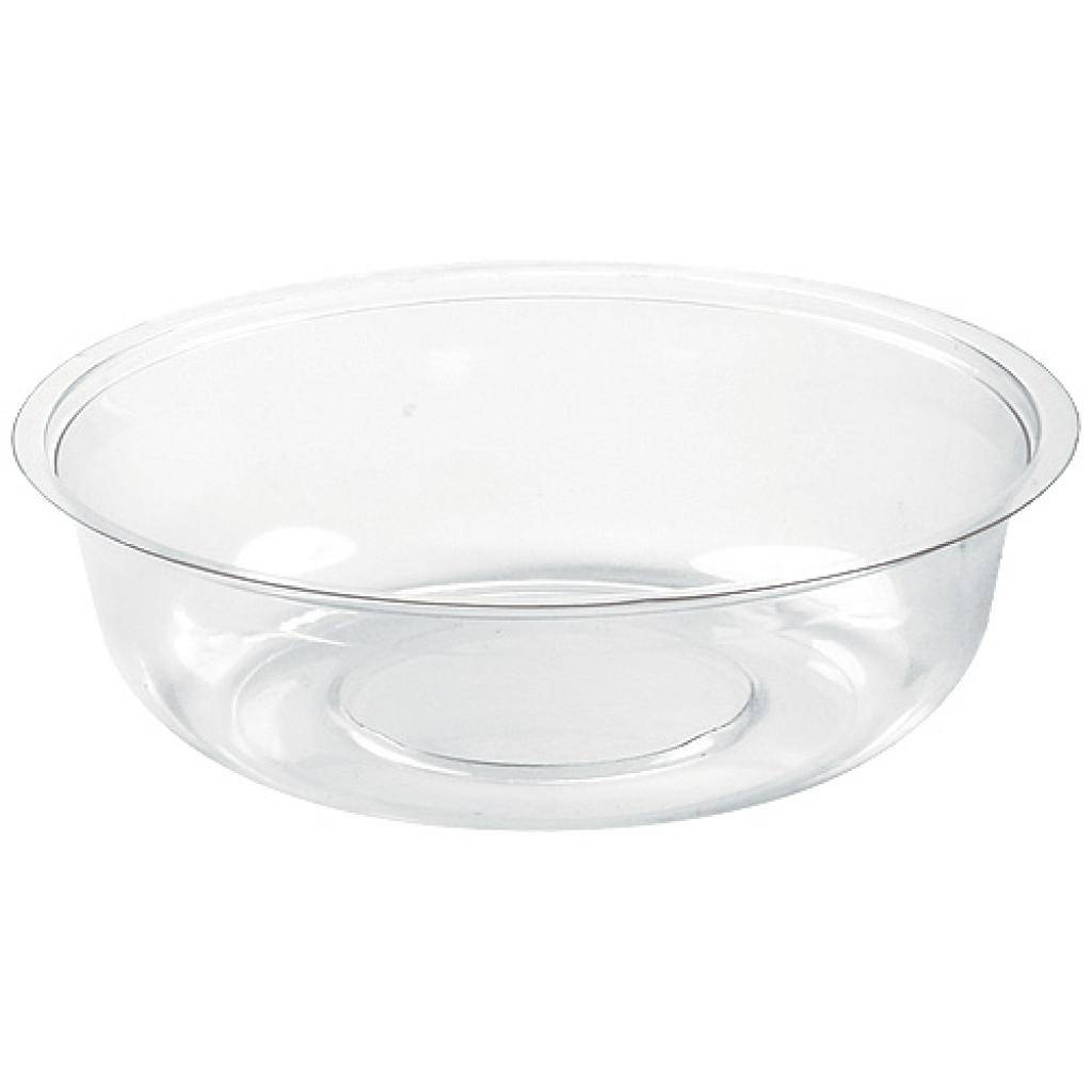 Firplast Coupe insert pour coupe à dessert 30 cl x 2400 Firplast