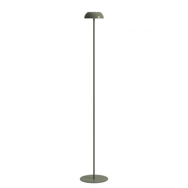 Axolight Float PT LED - Couleur vert Cendré - Axolight