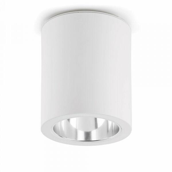 Faro - Indoor Pote PL - Blanc - Faro - Indoor