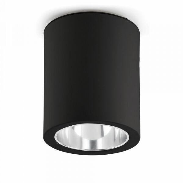Faro - Indoor Pote PL - Noir - Faro - Indoor