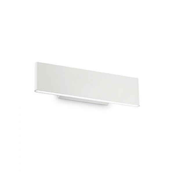 Ideal Lux Desk AP2 - Blanc - Ideal Lux