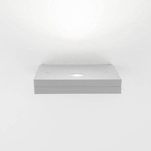 Lumen Center Segno Quadro Maxi AP - Blanc - Lumen Center