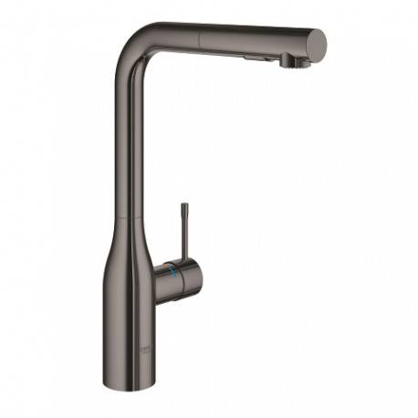 Grohe Essence Mitigeur monocommande Evier (30270A00)