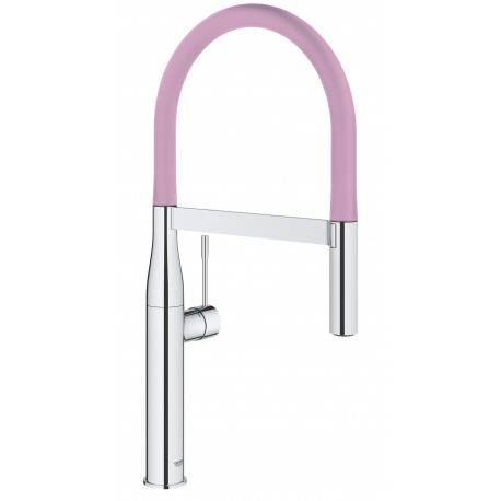 Grohe Essence Mitigeur monocommande Evier (124976)