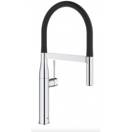 Grohe Essence Mitigeur monocommande Evier (30294000)