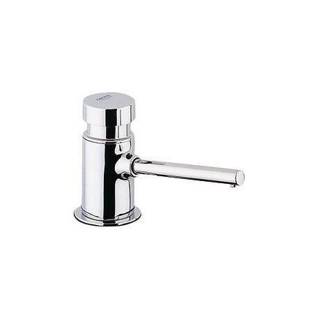 Grohe Distributeur de savon liquide (36194000)