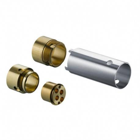 Axor Rallonge 25 mm (13586000)