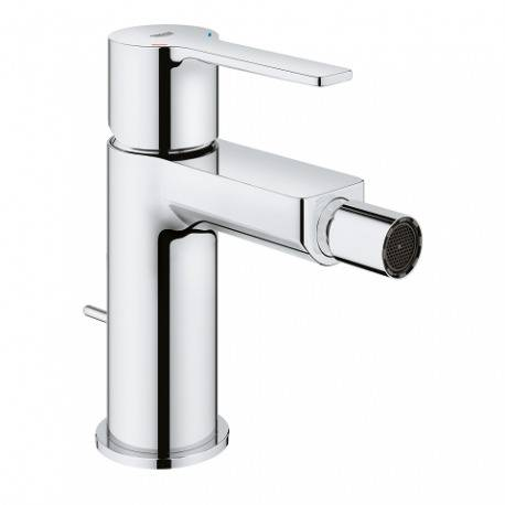 Grohe Lineare Mitigeur monocommande Bidet Taille S (33848001)