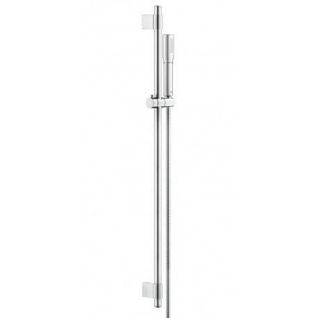 Grohe Grandera™ Stick Ensemble de douche complet 1 jet (26038000)