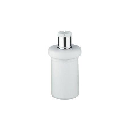 Grohe Taron Réservoir de savon