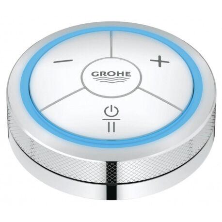 Grohe DIGITAL  Unité de contrôle Digital pour Bain ou Douche (36292000)