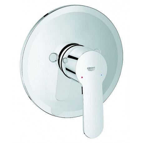 Grohe Eurostyle Cosmopolitan Mitigeur de douche à encastrer (33635002)