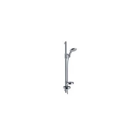 Hansgrohe Ensemble de douche Raindance E 100 Air - Hansgrohe