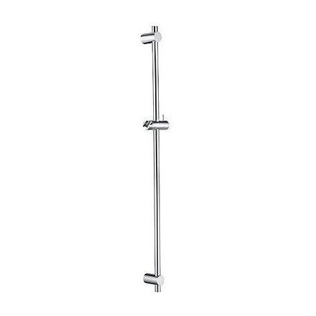Kludi Barre de douche Kludi de 955mm de hauteur (6564105-00)