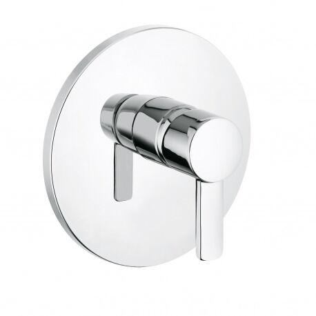 Kludi mitigeur de douche à encastrer (386550575)
