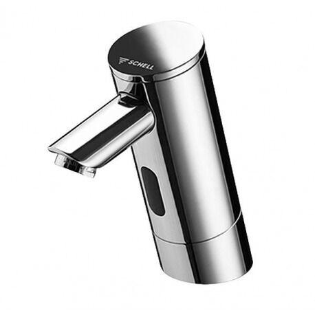 Schell Robinet de lavabo électronique PURIS E HD-K (012120699)