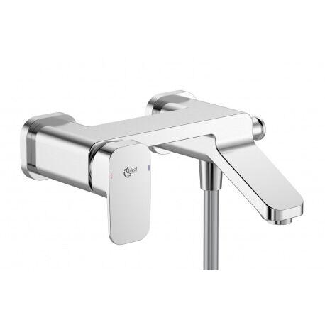 Ideal Standard TONIC II Mitigeur bain/douche (A6338AA)