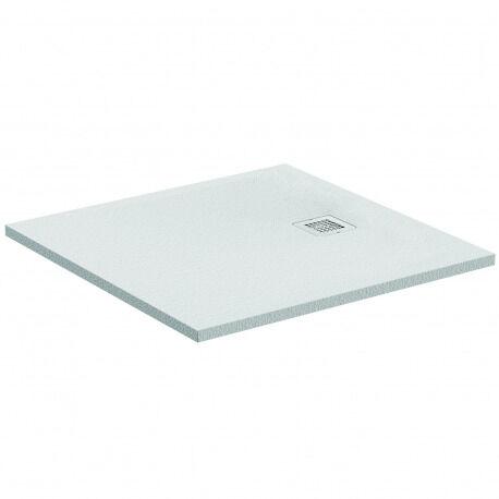 Ideal Standard Receveur UltraFlat S 900x900 mm (K8215FR)