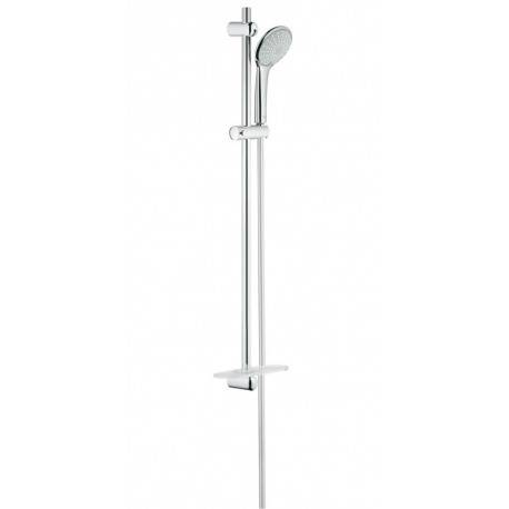 Grohe Euphoria 110 Duo  Set de douche, 2 jets (27225001)