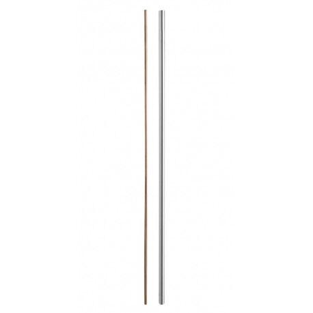 Grohe Barre de colonne de douche (48053000)