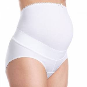 Chicco–00001155000300preparto Pour Femme Blanc Taille 3 - Publicité