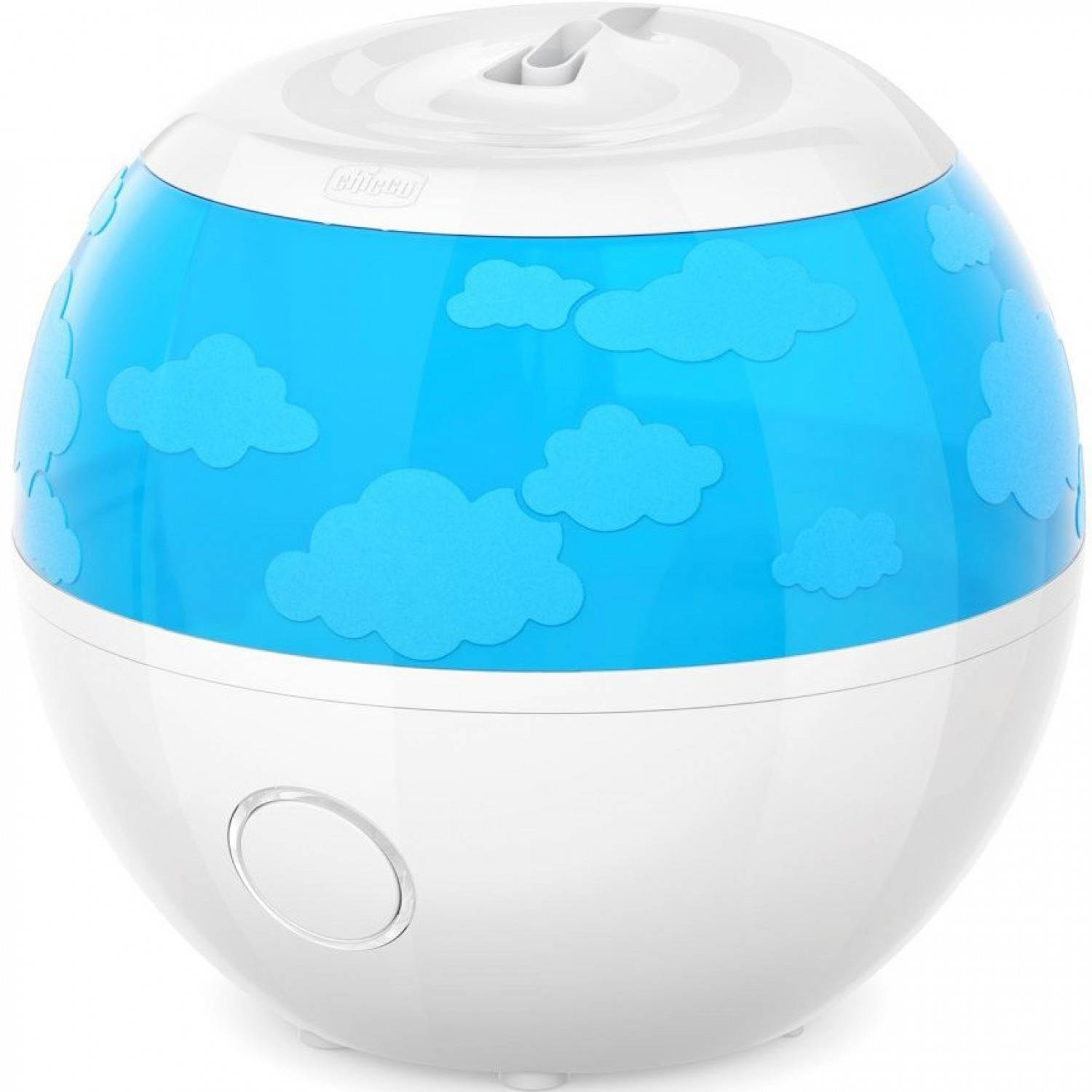 Chicco Humi Fresh Humidificateur à Froid