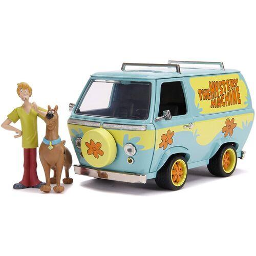 Simba Jada by Simba Scooby-Doo M...