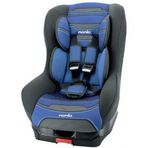 Nania Siège d'Auto Nania Boomer Driver Isofix Bleu - Publicité