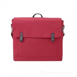 Bébé Confort Bebe Confort Modern Bag Vivid Red - Publicité