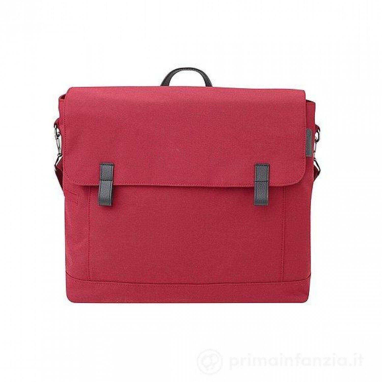Bébé Confort Bebe Confort Modern Bag Vivid Red