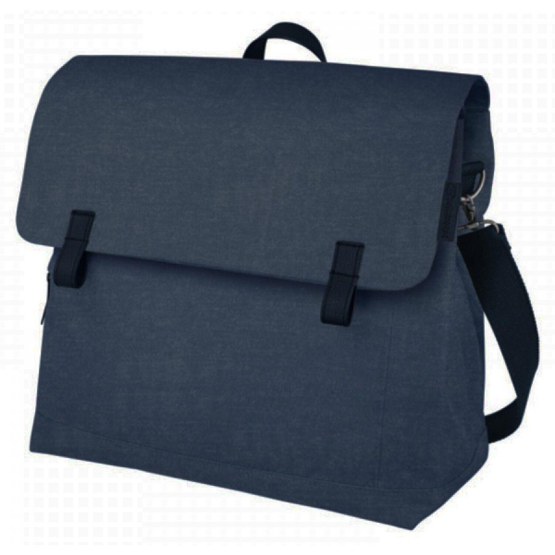 Bébé Confort Sac à Langer Modern Bag Avec Matelas à Langer Et Poche Isotherme No