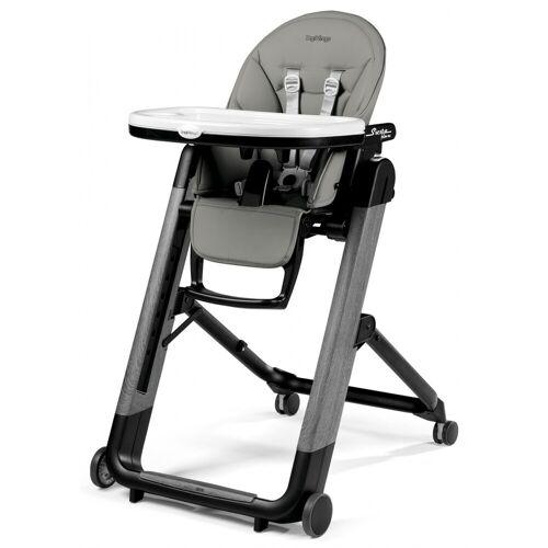 Peg Perego chaise Haute Siesta F...