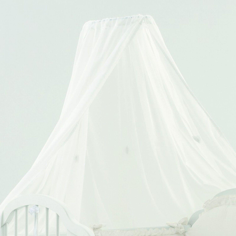 Nanan Support de lit pour lit bébé Nanan