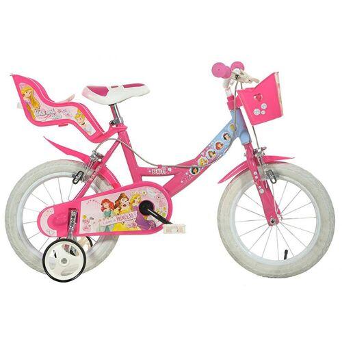 Dino Bikes Vélo Dino Bikes Disne...