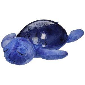 Cloud B Veilleuse Tranquil Turtle Ocean - Publicité