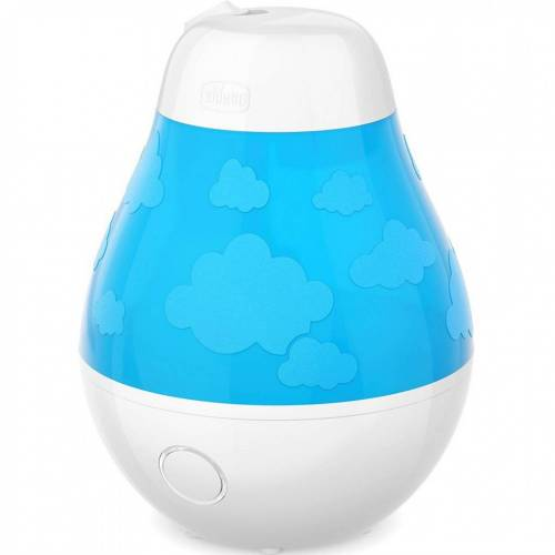 Chicco Humi Ambient Humidificate...