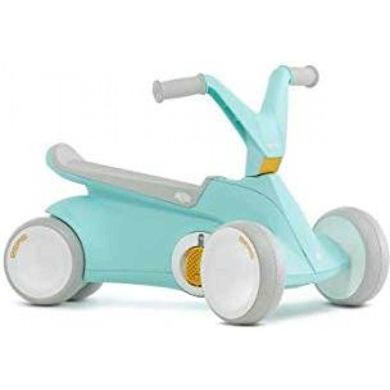 Berg Toys Porteur Enfant Go2 Mint