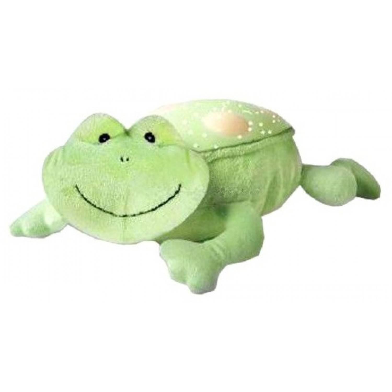 Summer Infant Projecteur Star Frog Slumber Buddies de Summer Infant