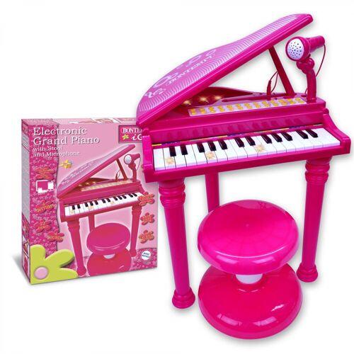 Bontempi Piano électronique Bont...