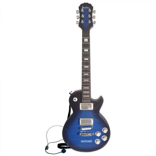 Bontempi Guitare électronique Bo...