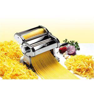Marcato Machine à pâtes Atlas 150 Marcato - Marcato - Publicité