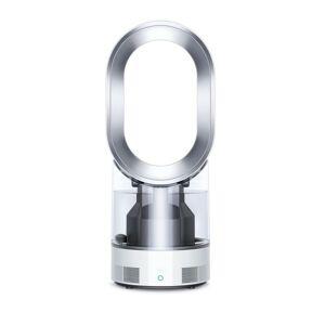 Dyson Ventilateur humidificateur AM10 White/Silver