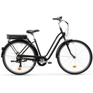ELOPS Vélo Ville électrique ELOPS 120 E - ELOPS - SANS TAILLE - Publicité