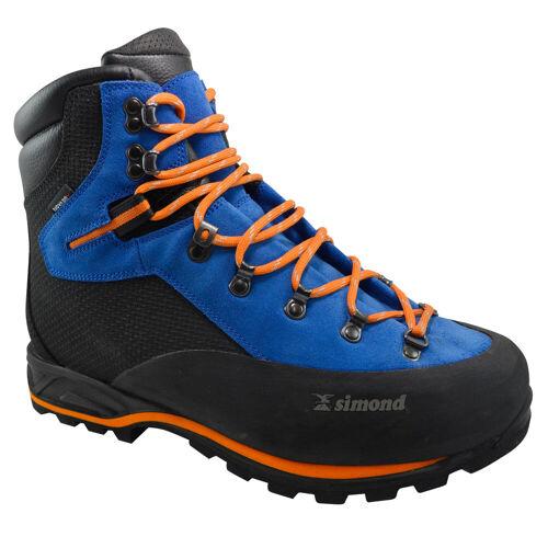 SIMOND CHAUSSURE d'alpinisme - A...