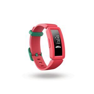 FITBIT Bracelet d'activité Fitbit Ace 2 Junior rose - FITBIT - SANS TAILLE - Publicité