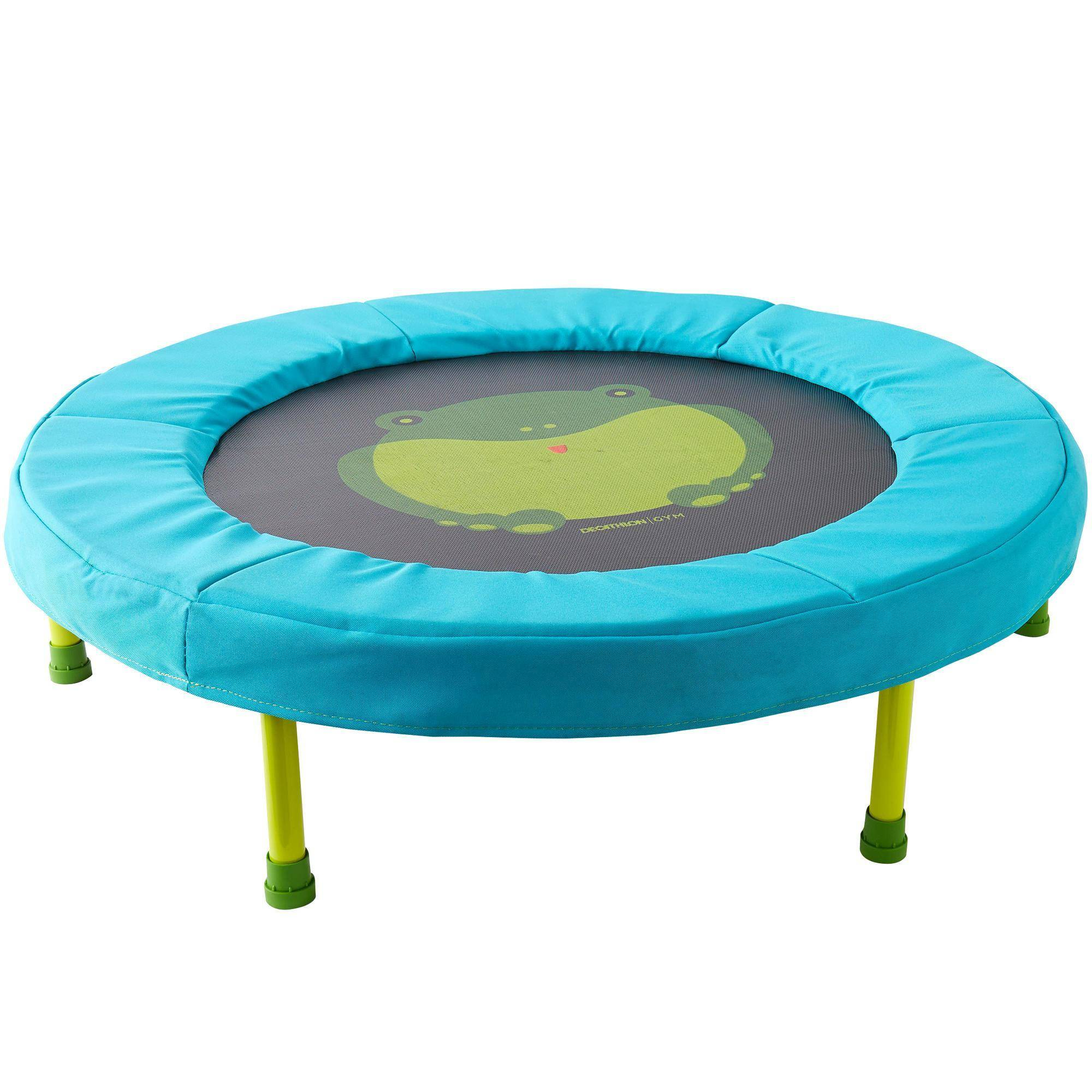 DOMYOS Mini trampoline baby gym - DOMYOS - SANS TAILLE