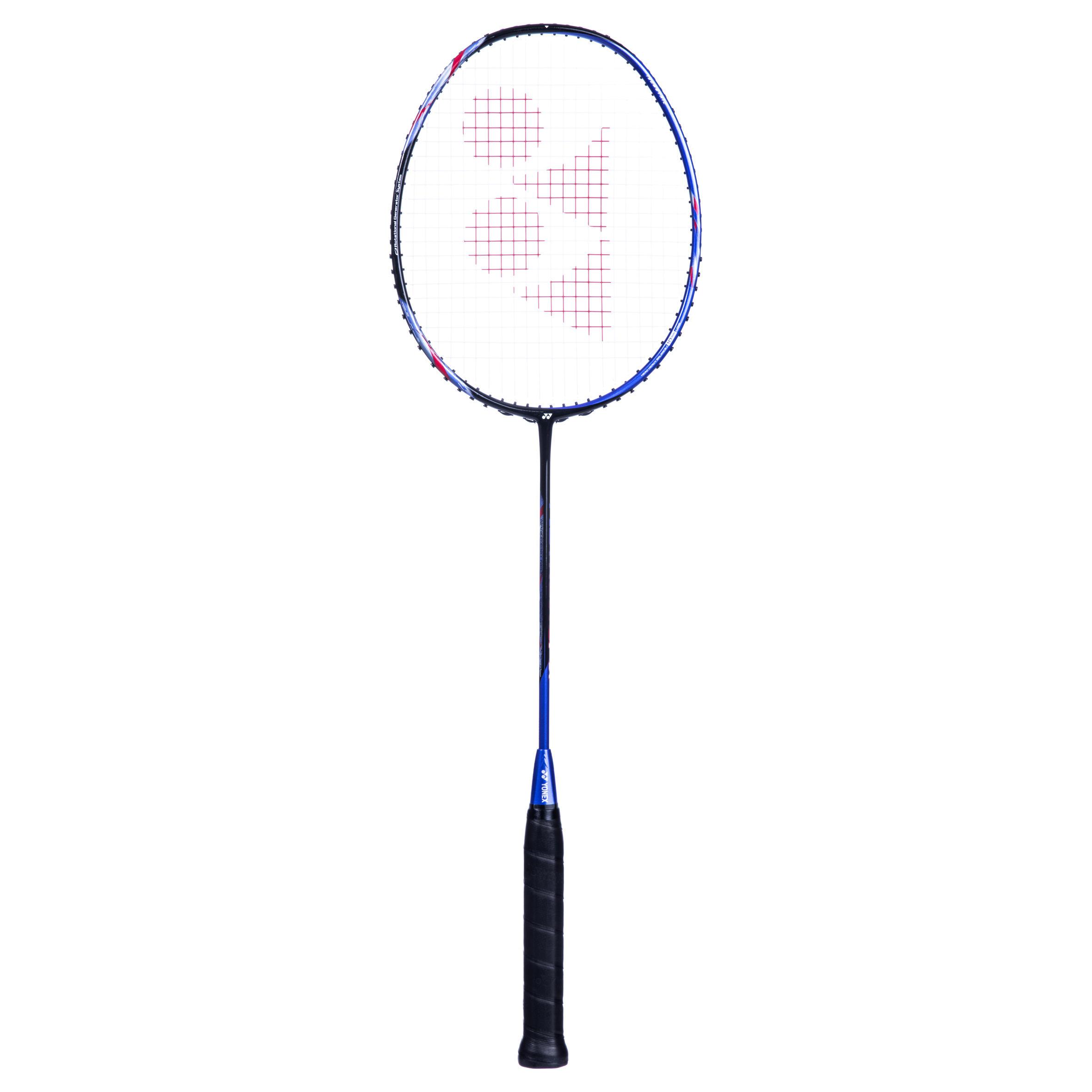 YONEX Raquette de badminton Adulte YONEX ASTROX 5 FX - YONEX - SANS TAILLE