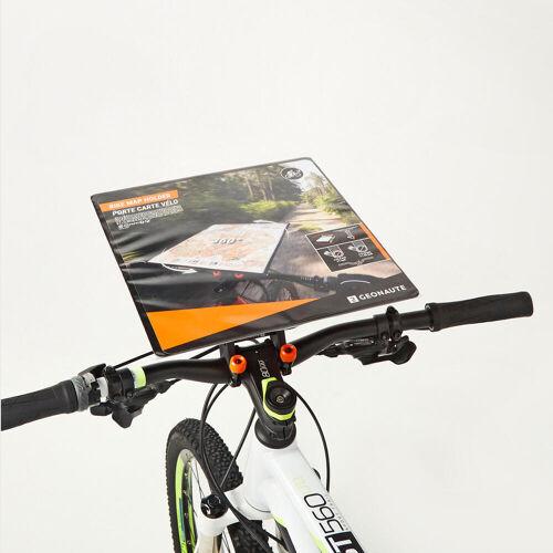 GEONAUTE Porte-carte vélo VTT co...