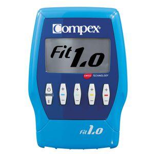 Compex Electrostimulateur FIT 1.0 - Compex