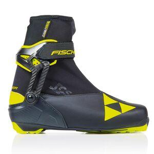 Fischer Chaussures de ski de fond skating RCS SKATE NNN - ADULTE - Fischer
